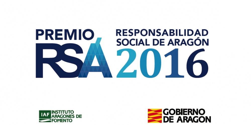 Mindual responsabilidad social de arag n 2018 for Oficinas inss madrid